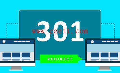 代刷网的域名网址会经常变动吗?